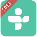 Guide Tunein Radio Music 2018 APK