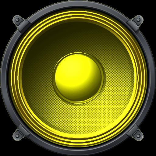 Super high volume Loud speaker booster 1.1.48 screenshots 1