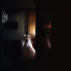 Wedding photographer Batik Tabuev (batraz76). Photo of 06.04.2018