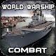 world warship combat