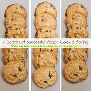 Dream Cookies, chocolate chip dream
