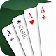 Rummy (Free, no Ads) (game)