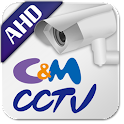 CNM AHD icon