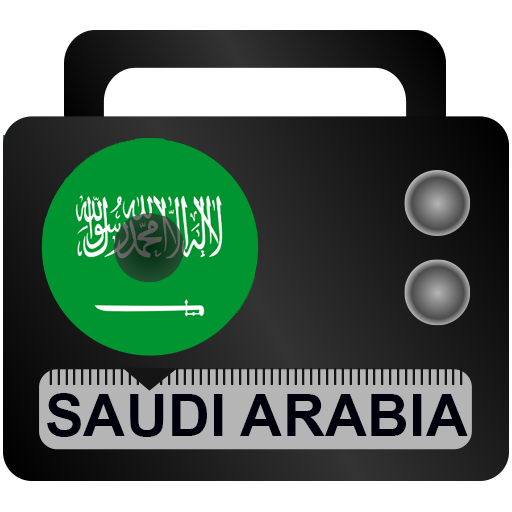 Radio Saudi Arabia app (apk) free download for Android/PC/Windows