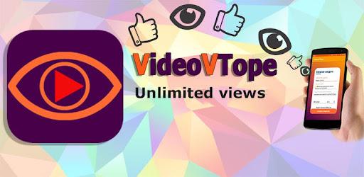 Vues et abonnés YouTube | VideoVTope