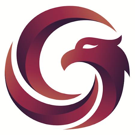 Audaco logo