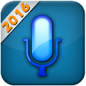 HD Auto Call Recorder 2016 icon