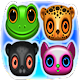 Download Pop Zoo For PC Windows and Mac