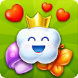 Charm King file APK for Gaming PC/PS3/PS4 Smart TV