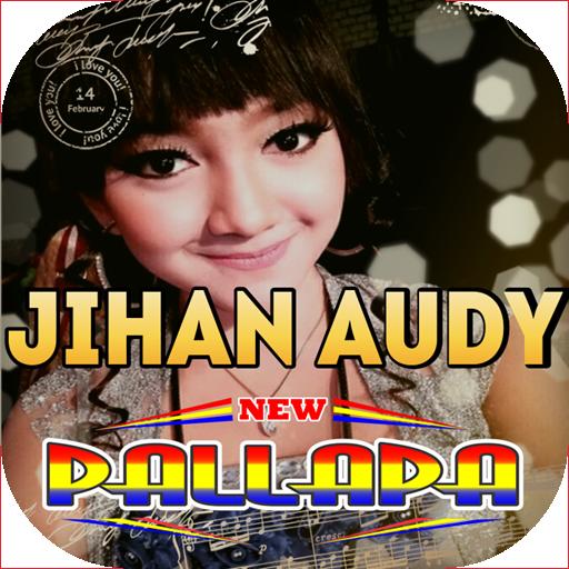 Jihan Audy New Pallapa Terpopuler Apk 1 0 0 Download Free Music