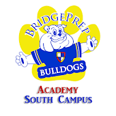 BridgePrep Academy South