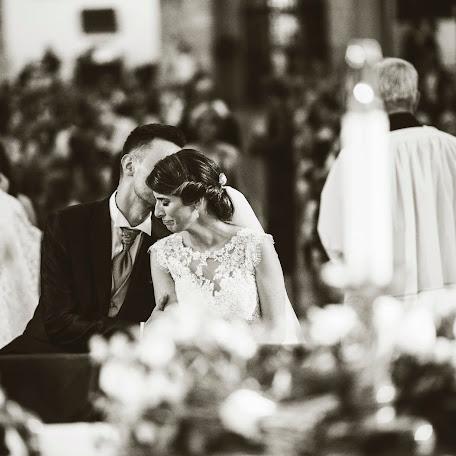 Fotógrafo de bodas Manuel Orero (orero). Foto del 11.12.2017