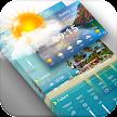 Weather news APK