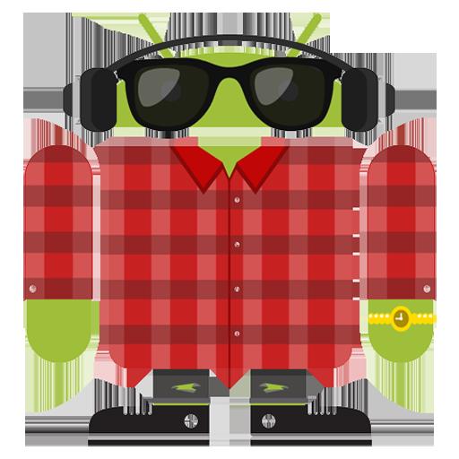 Trajkovski Labs avatar image