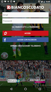 TgBiancoscudato screenshot 0