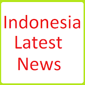 Indonesia live news and movie news