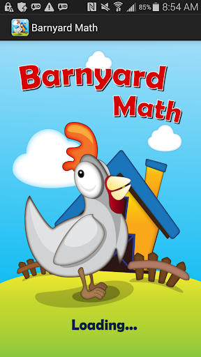 Barnyard Math