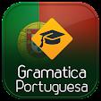 Gramática .. file APK for Gaming PC/PS3/PS4 Smart TV