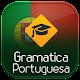 Gramática da língua portuguesa para PC Windows