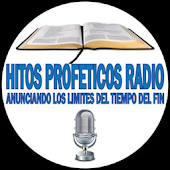 Hitos Profeticos Radio