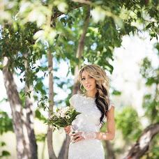 Wedding photographer Viktoriya Falina (vfal). Photo of 22.03.2016