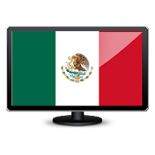 Mexico TV Channels