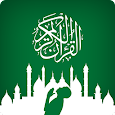 Muslims Islamic Ramadan App icon