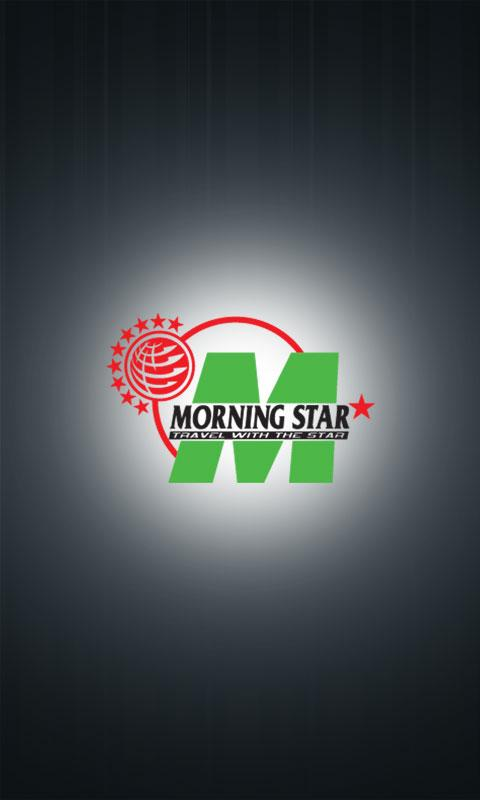 Morning Star Travels- screenshot
