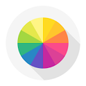 Harmony (Circle) Icon Pack icon
