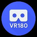VR180 APK