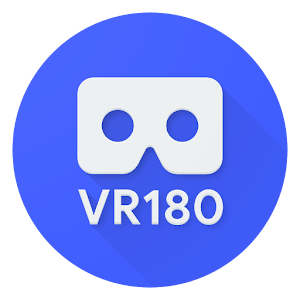 VR180 APK Download for Android