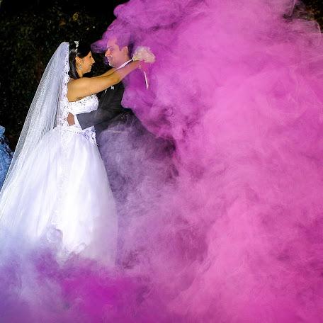 Wedding photographer Alejandro Castaño (alejandrocastano). Photo of 22.12.2017