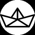 Havadis icon