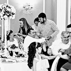 Wedding photographer Dmitriy Demskoy (Kurnyavko). Photo of 24.07.2018