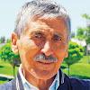 Əbdürrəhim Qaraqoç