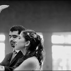 Wedding photographer Yassef Selman (selman). Photo of 14.07.2015