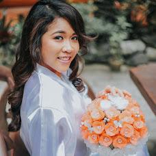 Wedding photographer Mark Ramos (MarkRamos). Photo of 29.01.2019