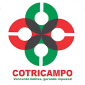 Cotricampo