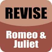 Revise Romeo & Juliet