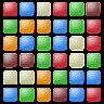 com.kasuroid.blocksbreaker