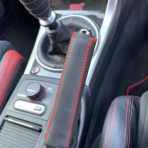 WRX STI  Type Sのカスタム事例画像 たーーー坊さんの2020年04月05日10:17の投稿