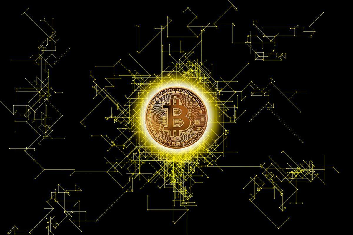 Definición de moneda criptográfica Bitcoin