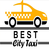 Best City Taxi