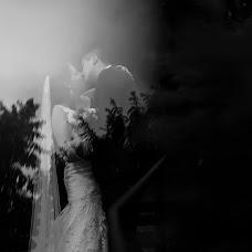 Wedding photographer Vasi Pilca (vasipilca). Photo of 20.07.2018