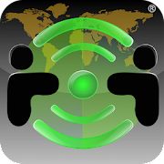 Download Talash Online SI Version Free