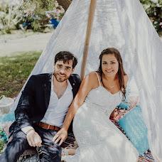 Huwelijksfotograaf George Avgousti (geesdigitalart). Foto van 02.07.2019