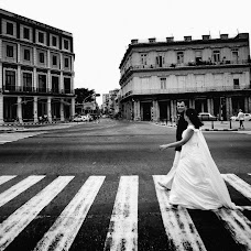 Wedding photographer Volodymyr Ivash (skilloVE). Photo of 29.12.2013