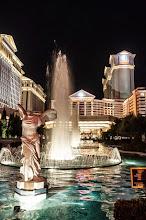 Photo: Caesars Palace Las Vegas