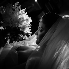 Wedding photographer Bianca Ramos (biancaramos1). Photo of 12.02.2016