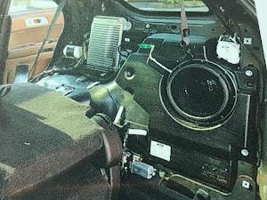 エクスプローラー 1FM5K8 リミテッド 2012年式のカスタム事例画像 883ライダーさんの2018年04月27日22:45の投稿